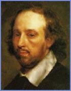 Stratford portrait