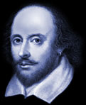 Is William Shakespeare considered a philosopher?